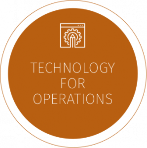 Technology for Operations